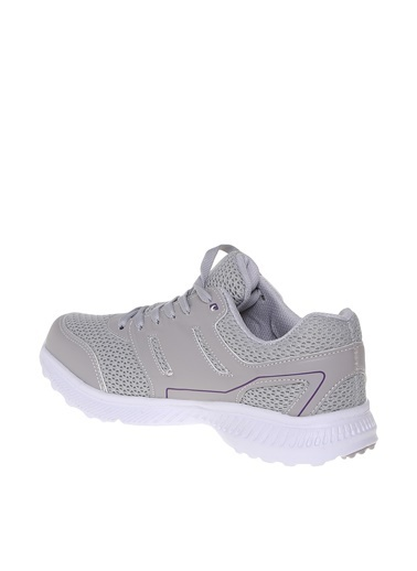 Limon Company Sneakers Gri